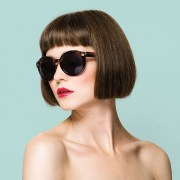 pageboy haircut ideas design