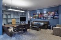 18+ Office Wall Art Designs, Ideas   Design Trends ...