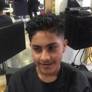 perm hairstyle ideas design
