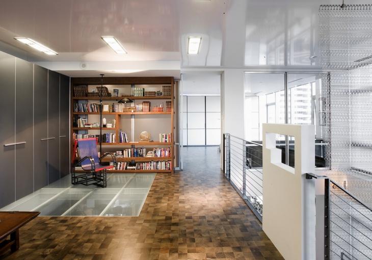 Kitchen Design Ideas Minecraft