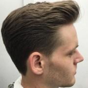 greaser haircut ideas design