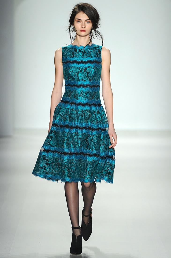 21 Flamboyant Dress Designs Ideas  Design Trends  Premium PSD Vector Downloads