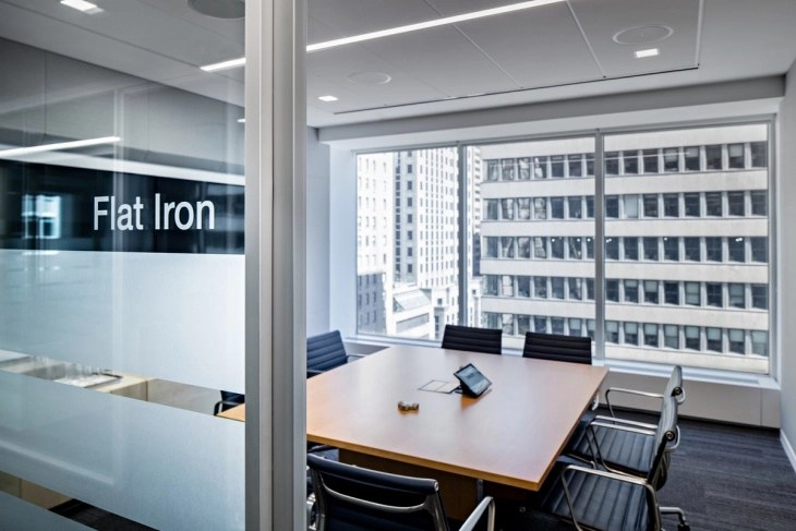 20 Glass Office Partition Designs ideas  Design Trends  Premium PSD Vector Downloads