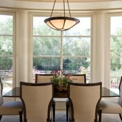 Living Room Lighting Fixtures Kitchen Flooring Ideas 18+ Dining Light Designs, | Design ...