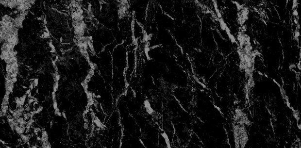 18 Black Marble Textures  Free PSD PNG Vector EPS