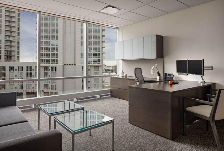 modern sofa design for office hudson bed 20+ modular designs, ideas | trends ...