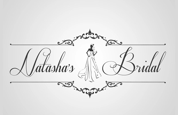 20 Bridal Logos  Free Editable PSD AI Vector EPS Format Download  Design Trends  Premium
