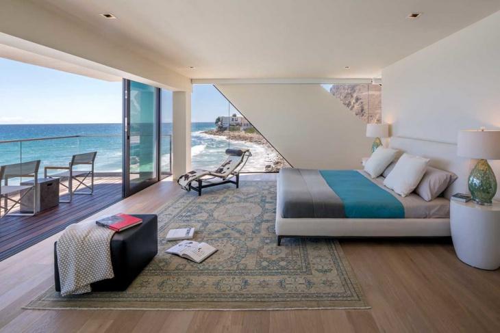 18 Beach House Bedroom Designs  Design Trends  Premium PSD Vector Downloads
