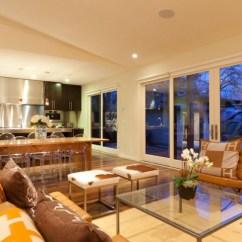 Cabinets For Living Room Designs Orange Accessories 20+ Open Kitchen Designs, Ideas   Design ...