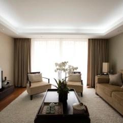 Simple False Ceiling Designs For Living Room Photos Lazy Boy 20 Design Trends Premium Psd