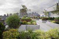 17+ Urban Garden Designs, Ideas   Design Trends - Premium ...