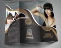 21+ Beauty Parlour Brochures - Free PSD, AI, InDesign ...