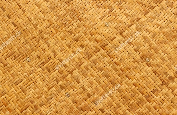 18 Cane Textures Patterns Backgrounds  Design Trends