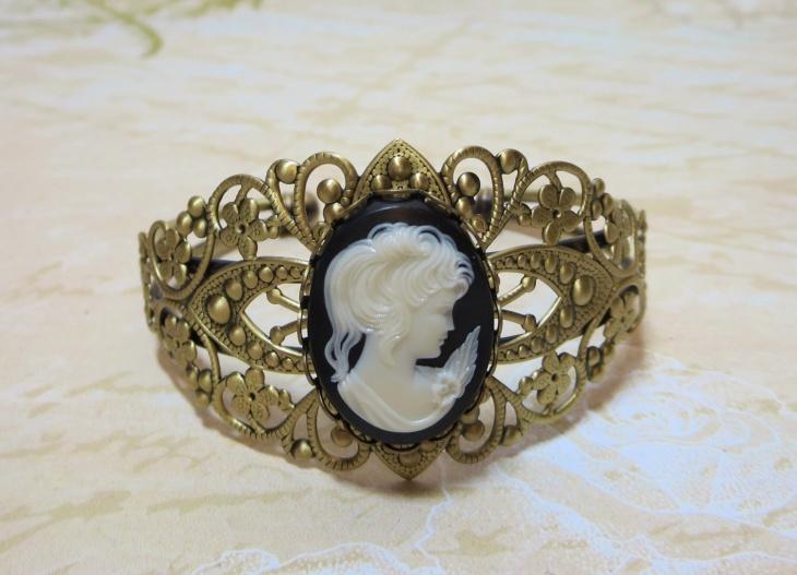 21 Filigree Jewelry Designs Ideas Design Trends