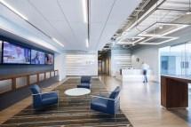 Office Lobby Design Ideas