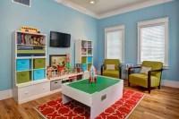 16+ Toddler Playroom Designs, Ideas | Design Trends ...