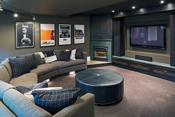 curved sectional sofa designs ideas