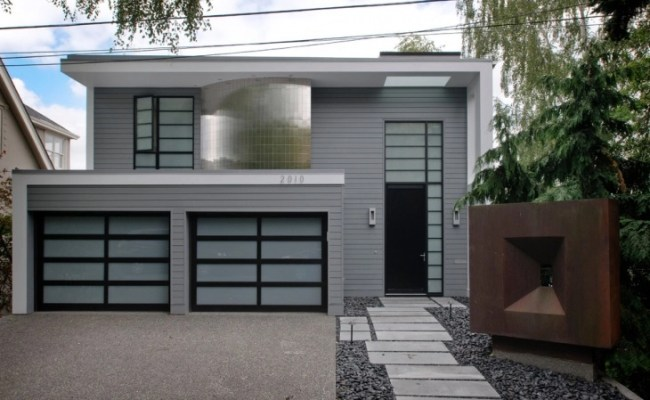 18 Exterior Wall Designs Ideas Design Trends Premium