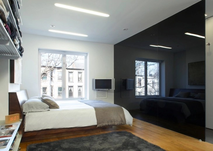 18 Glass Wall Panel Designs Ideas  Design Trends