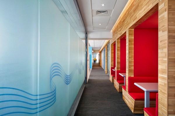 Glass Wall Panel Design Ideas Trends