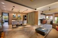 20+ Italian Villa Designs, Ideas   Design Trends - Premium ...