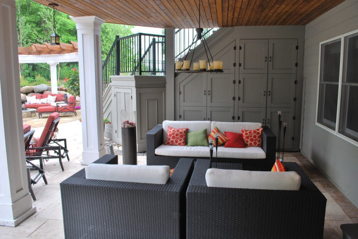 18 Living Room Stairs Designs Ideas  Design Trends  Premium PSD Vector Downloads