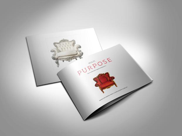 16+ Interior Design Magazines Free PSD, EPS, AI, InDesign