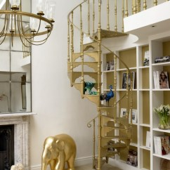 Small Living Room Storage Table Lamps For 18+ Loft Staircase Designs, Ideas | Design Trends ...