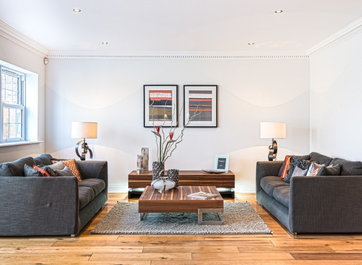staging a living room ideas arranging furniture small 18 designs design trends premium psd contemporary staged