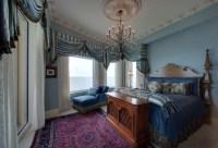 19+ Monochromatic Bedroom Designs, Ideas | Design Trends ...