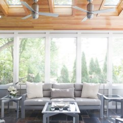 Ceiling Designs For Small Living Room 2016 Roman Blinds 18+ Sunroom Designs, Ideas | Design Trends ...