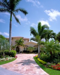 18+ Front Yard Landscaping Designs, Ideas | Design Trends ...