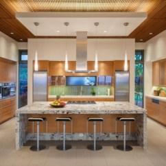 Decorate Rectangular Living Room Set Leather 18+ Recessed Ceiling Lights Designs, Ideas | Design Trends ...