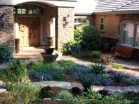 18+ Mediterranean Garden Designs, Ideas | Design Trends ...