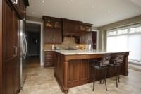 18+ Laminate Tile Flooring Designs, Ideas | Design Trends ...