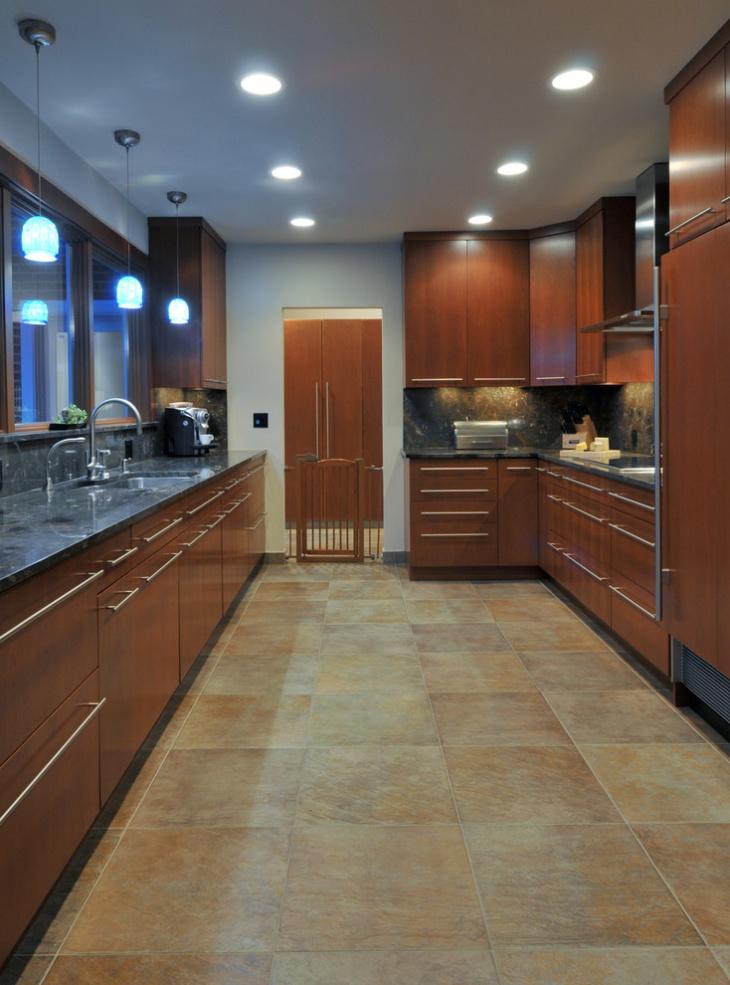 18 Laminate Tile Flooring Designs Ideas  Design Trends  Premium PSD Vector Downloads