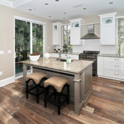 Kitchen Laminate Tiles Utility Cart 18 Tile Flooring Designs Ideas Design Trends Premium Wooden Floor