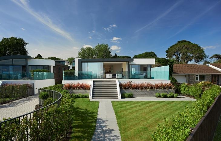 coastal living room decorating ideas uk decor for small apartment 18+modern penthouse designs, | design trends ...