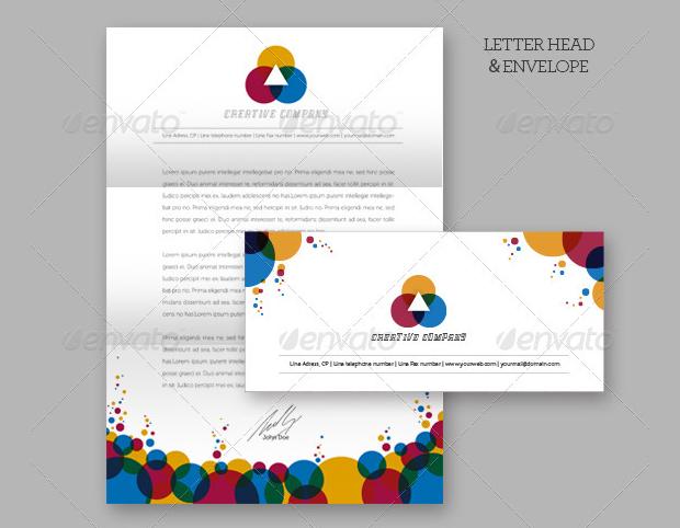 Printable Invitations Envelopes