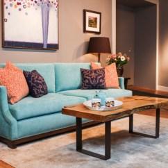 Living Room Flooring Ideas Uk Modern Style 18+ Country Interior Designs, | Design Trends ...