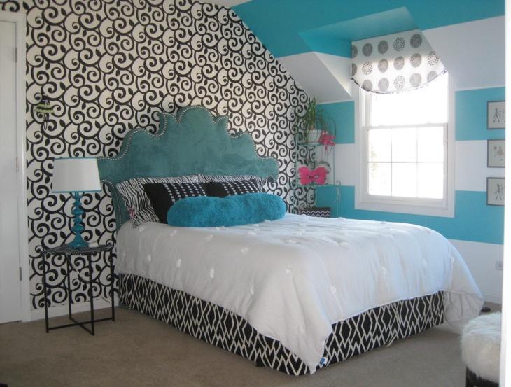 18 Tween Girl Bedroom Designs Ideas Design Trends