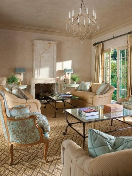 zillow design living room ideas 18+ Living Room Chandelier Light Designs, Ideas   Design Trends - Premium PSD, Vector Downloads