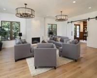 18+ Living Room Chandelier Light Designs, Ideas | Design ...