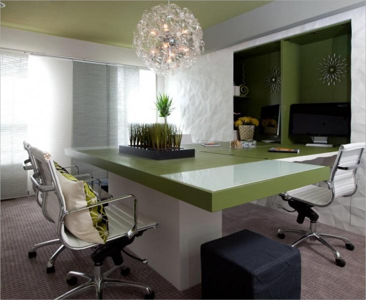 48 Small Room Designs Ideas Design Trends Premium PSD Vector Downloads