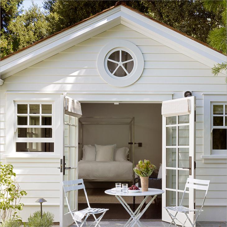 48 Small Room Designs Ideas  Design Trends  Premium