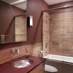 Kitchen And Bathroom Remodel Sink Manufacturers 17+ Guest Designs, Ideas | Design Trends ...