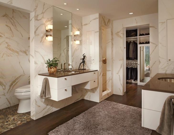 18 Bathroom Tile Designs Ideas  Design Trends  Premium