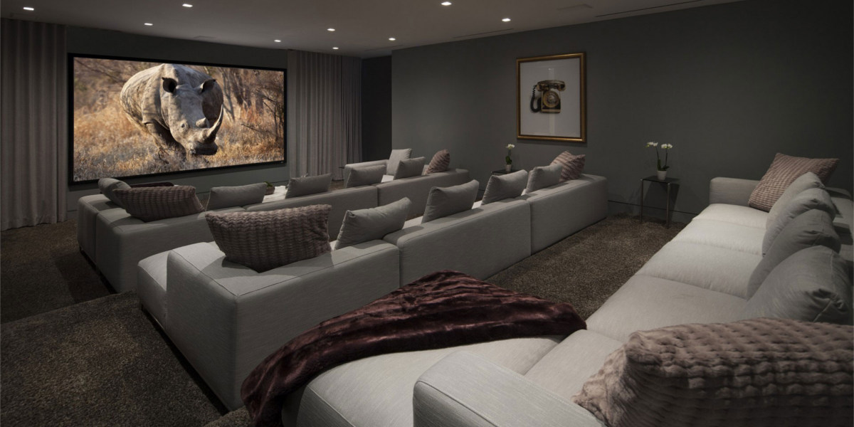 small living room paint colour ideas blue couch design modern home theater designs | trends - premium psd ...