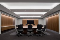 15+ Conference Room Chair Designs, Ideas | Design Trends ...