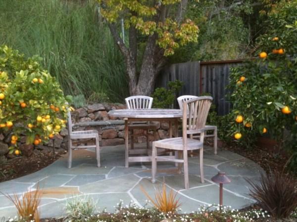 patio flooring design ideas